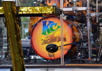 KC and the Sunshine Band 2017